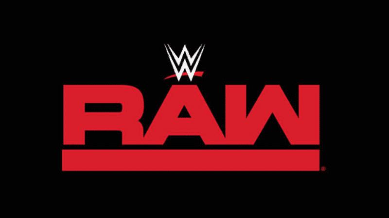 WWE Raw 09 de septiembre de 2019 resultados