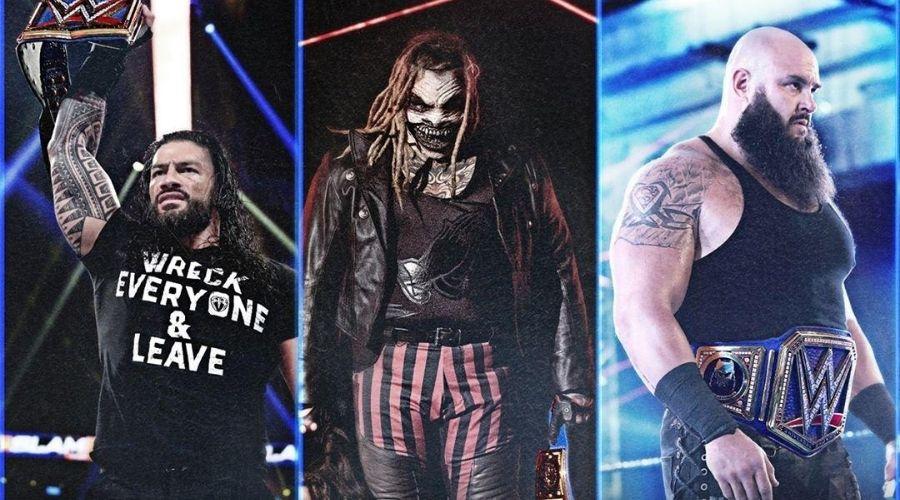 Dónde y en qué horarios ver Payback 2020-Ph_ Instagram WWE- www.wrestlingadictos.com