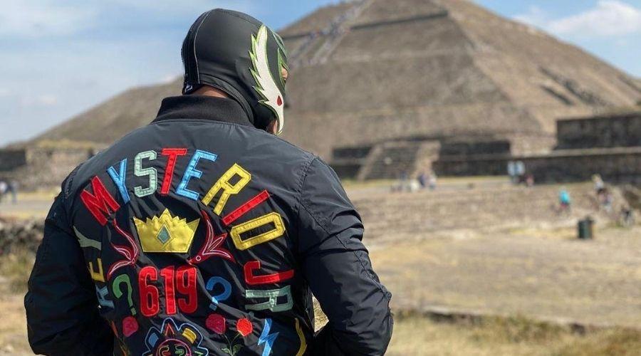 Rey Mysterio lesión Payback 2020-Ph_ WWE NXT Tw-www.wrestlingadictos.com