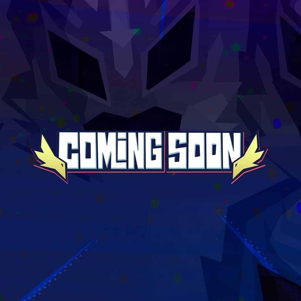 Rey Mysterio tendrá programa de televisión-Ph: Instagram Los Viva Calavera-www.wrestlingadictos.com