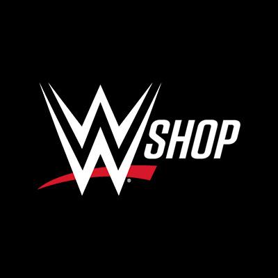 WWE Shop recibe demanda de un fanático discapacitado