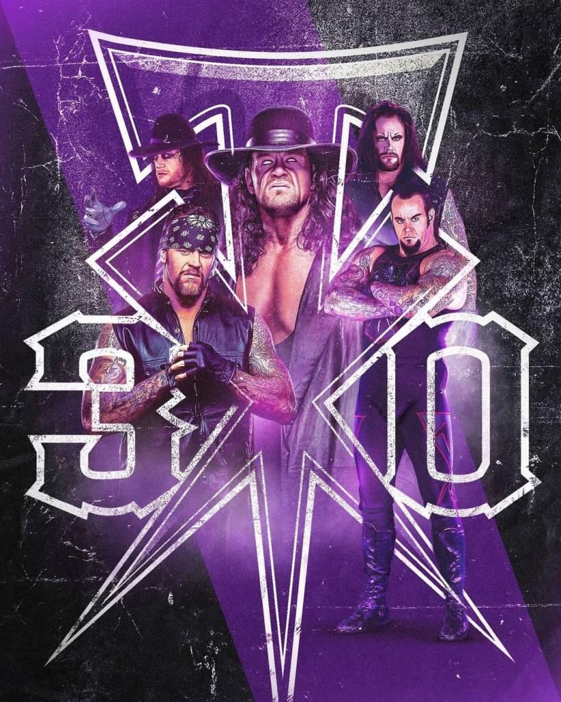Dónde ver y horarios Survivor Series 2020 WWE