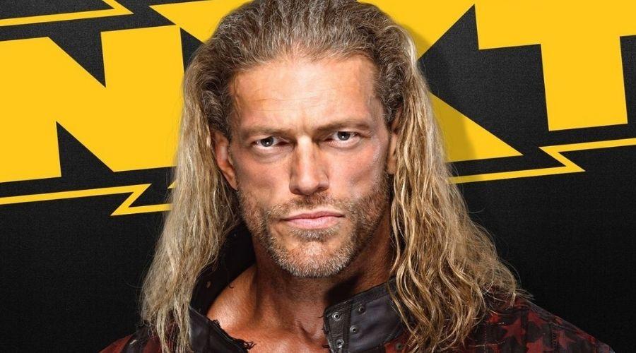 Previa NXT 03 de febrero 2021