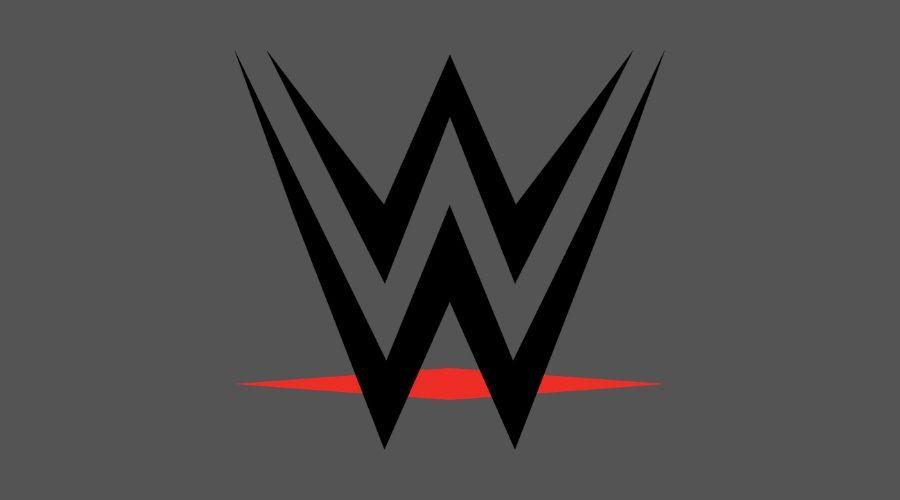 Wrestlemania 37 Peacock Latinoamérica WWE