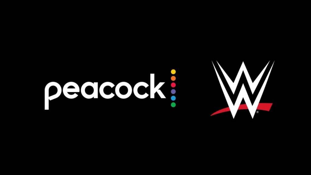WWE Network fin Estados Unidos