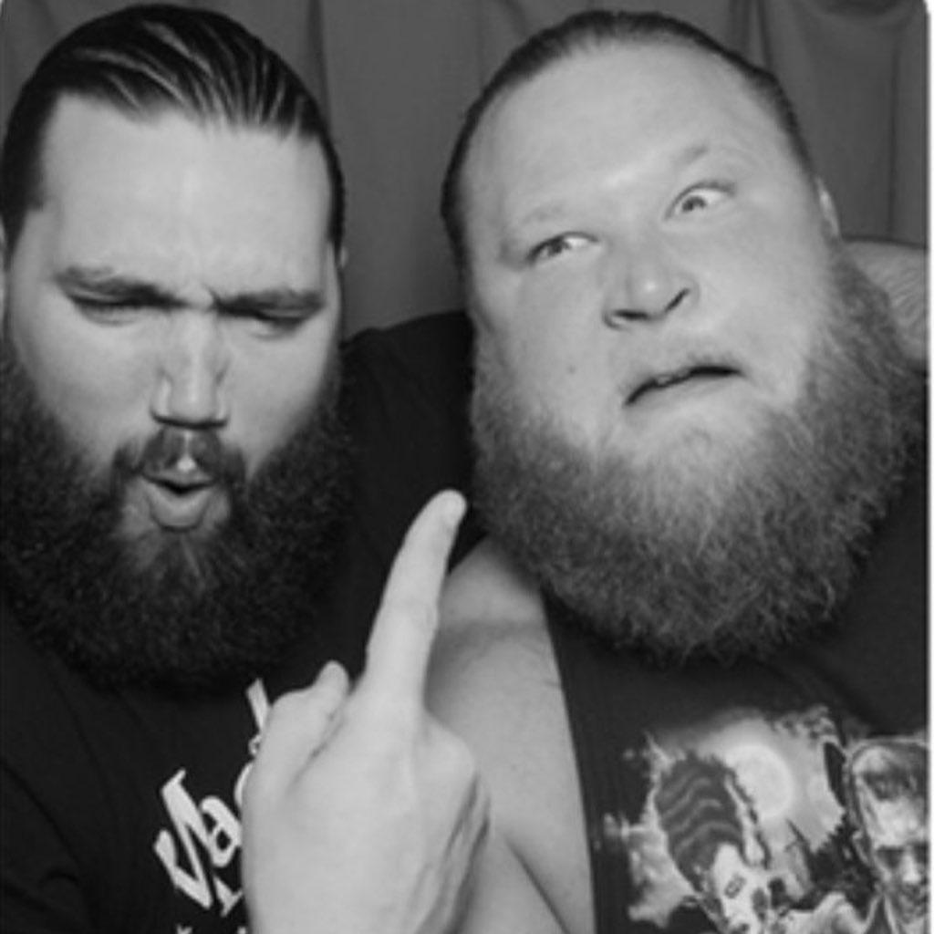 Chris Jericho invitación luchador WWE despedido 2021