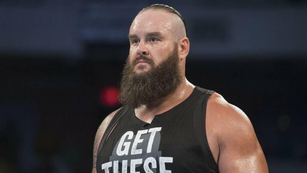 WWE despedir nuevas superestrellas 2021