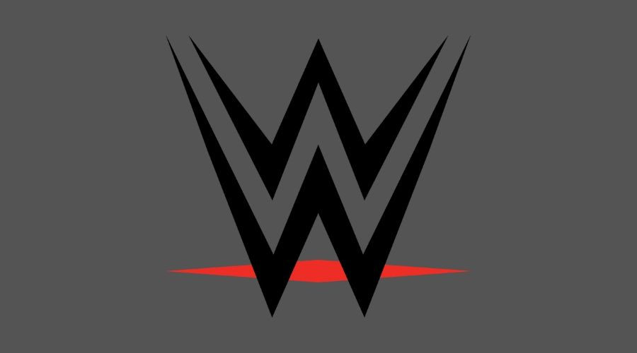 WWE 2021 Nick Khan responsable despidos masivos