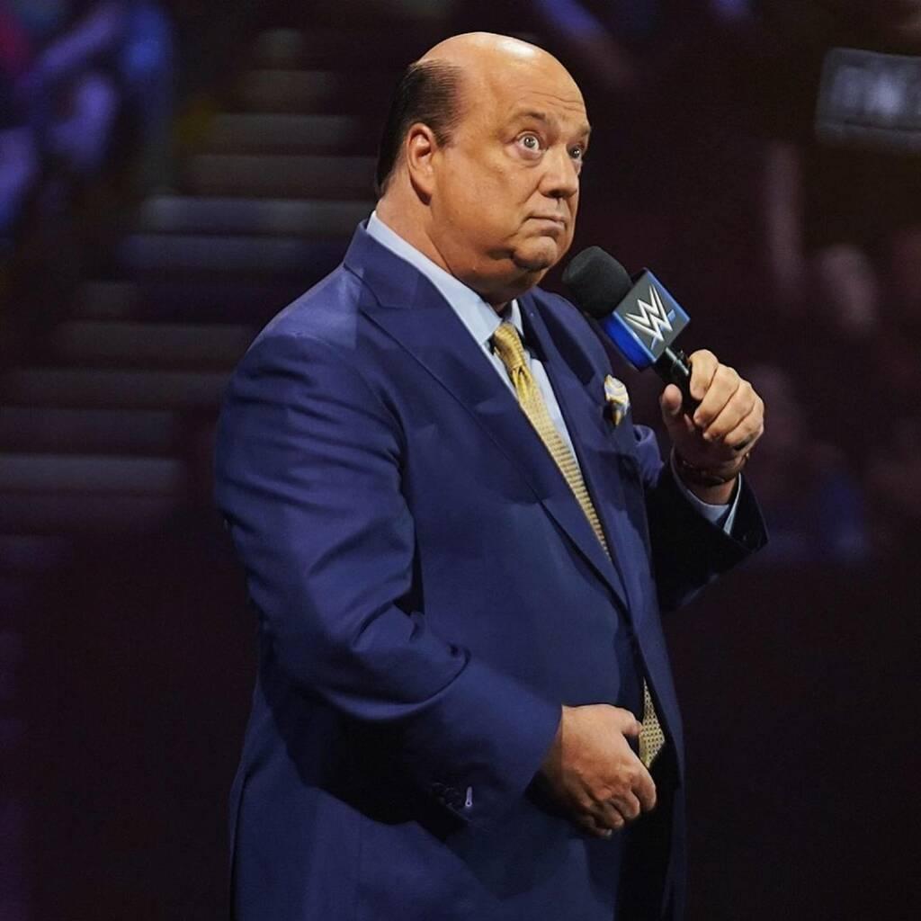 SmackDown resultados WWE