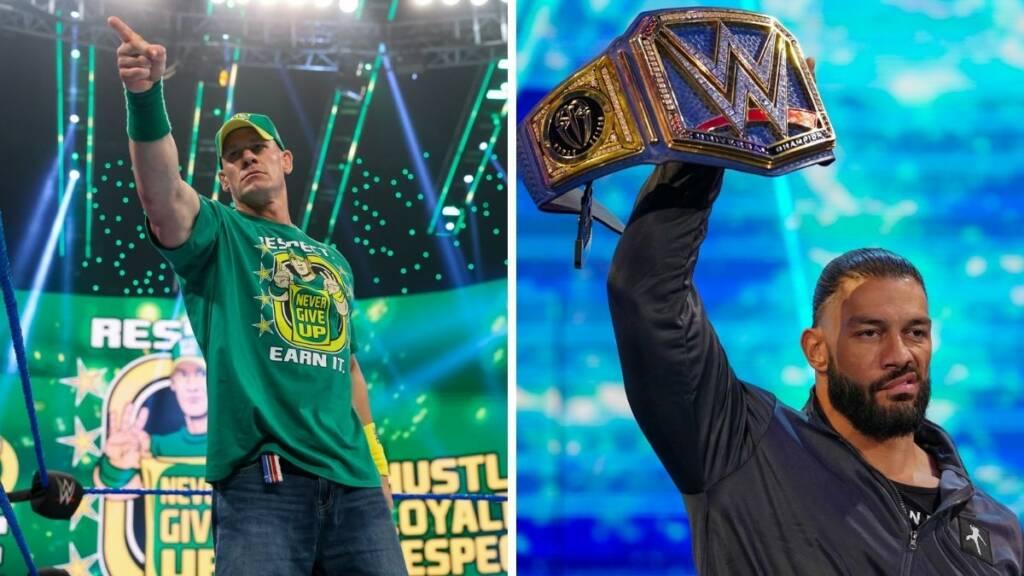 RESULTADOS SmackDown WWE 13 agosto 2021