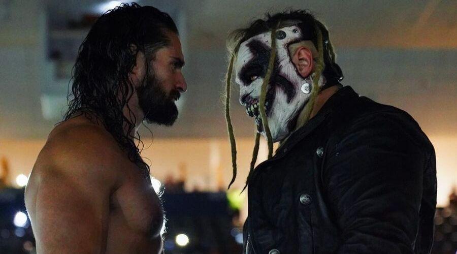 Mick Foley Bray Wyatt dura crítica despido WWE